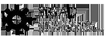 Logotipo Sigad