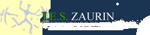 IES Zaurin